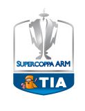 Supercoppa ARM