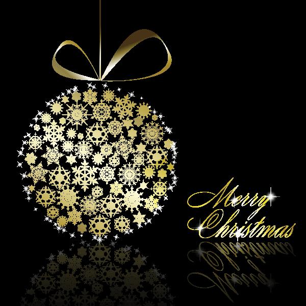 merry_christmas_sfondo_nero