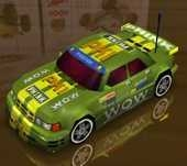 Dreamcast_Cars_009