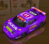Dreamcast_Cars_011