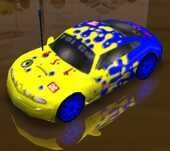 Dreamcast_Cars_014