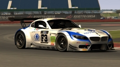 Screenshot_bmw_z4_gt3_ks_silverstone_21-12-118-0-1-23